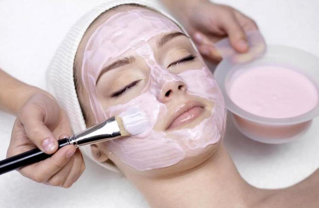 Курсы косметологии - обучение косметологов в Херсоне